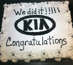 Corporate_Cake_KIA.JPG