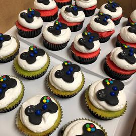 Cupcakes_xbox.jpg