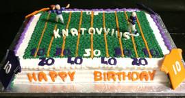 Sports_Cake_football_field.JPG