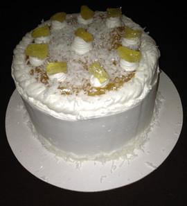 Cake_Coconut_Pineapple.JPG