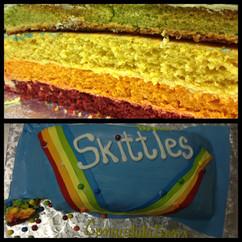 Kids_Cake_skittles_rainbow_layers.JPG