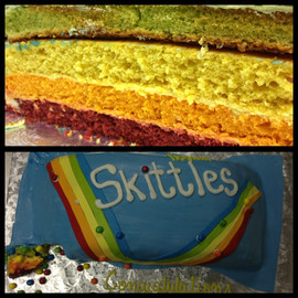 Kids_Cake_skittles_rainbow_layers.JPG