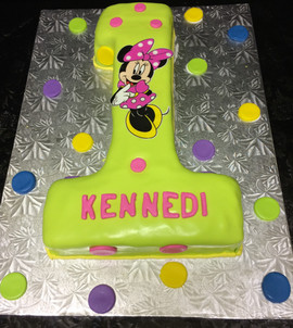 Number_Cake_1_minnie_mouse.JPG