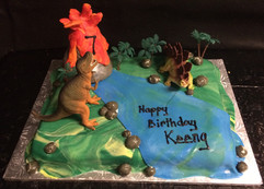 Kids_Cake_jurassic_park.JPG