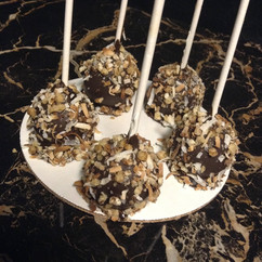 Cake_Pops_german_chocolate.jpg