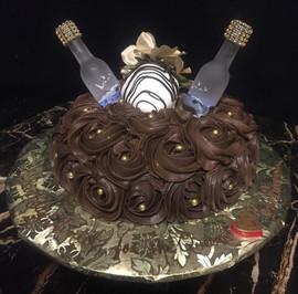 Alcohol_Cake_Grey_Goose_chocolate.jpg