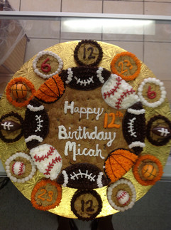 Cookie_Cake_sports_basketball_baseball_f