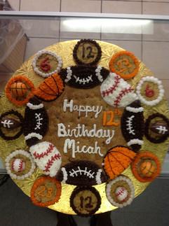 Cookie_Cake_sports_basketball_baseball_f