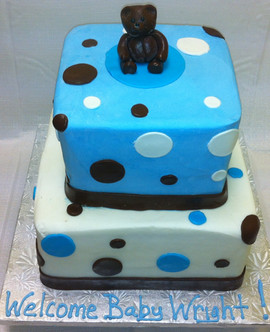 Babyshower_Cake_blue_brown_white.JPG
