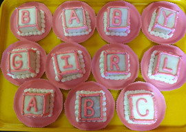 Babyshower_Cake_baby_blocks_pink_white.J