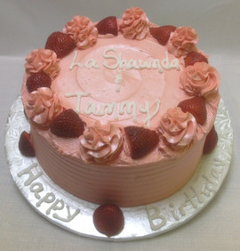 Cake_Strawberry.jpg