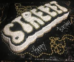 Cake_name_streeet.JPG