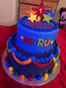 Kids_Cake_navy_carnival_bright.jpg