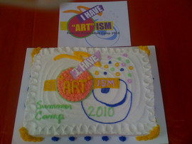 Corporate_Cakes_I_Have_Artism.JPG