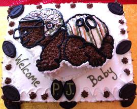 Babyshower_Cake_baby_boy_football.JPG