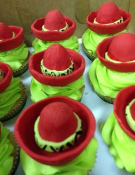 Cupcakes_sombrero.JPG