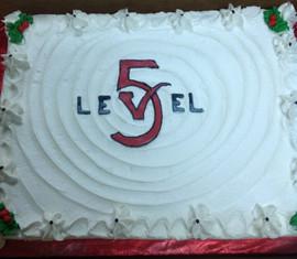 Corporate_Cakes_Level5.JPG