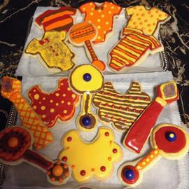 Cookies_babyshower.jpg
