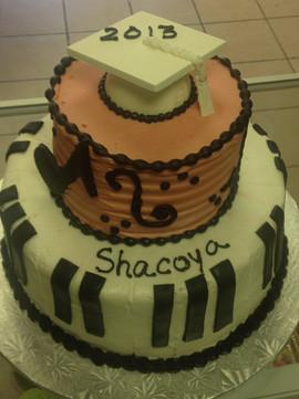 Graduation_cake_music.JPG