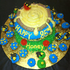 Cupcakes_winnie_the_pooh.JPG