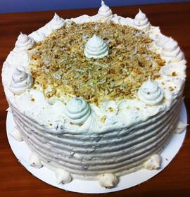 Cake_Hummingbird.JPG