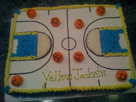 Sports_Cakes_basketball.JPG