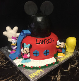 Kids_Cake_mickey_mouse_clubhouse.jpg