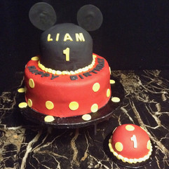 Kids_Cake_mickey_mouse_smash_cake.jpg