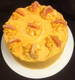 Cake_Orange_Sherbet.JPG