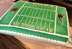 Sports_Cake_football_field_patriots_chic