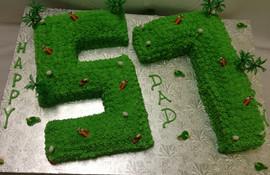 Number_Cakes_57.JPG