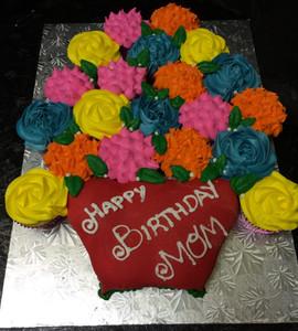 Cupcake_Cake_flower_bouquet.JPG
