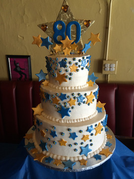 Cake_80_stars_blue_gold.JPG