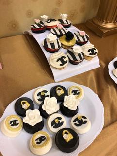 Treats_chocolate_covered_oreos_cupcakes_