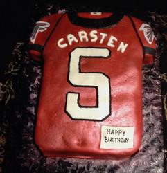 Sports_Cake_jersey_falcons.jpg