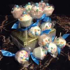 Cake_Pops_babyshower.jpg