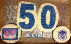 Number_Cakes_50_3.JPG