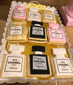 Cookies_Chanel.jpg