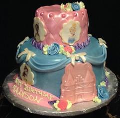 Kids_Cake_disney_princesses.jpg