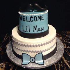 Babyshower_Cake_mustache_blue_black.jpg