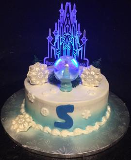 Kids_Cake_frozen.JPG