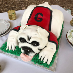Grooms_Cake_ga_bulldog.jpg