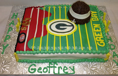 Sports_Cakes_football_georgia_green_bay.