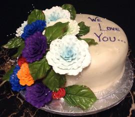 Woman_Birthday_Cake_flowers.jpg