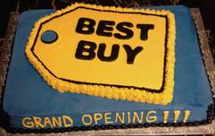 Corporate_Cake_Best_Buy.jpg