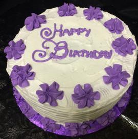 Traditional_Cake_purple_white.JPG