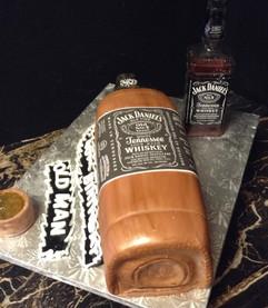 Alcohol_Cake_Jack_Daniels_whiskey.jpg