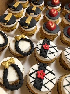 Cupcakes_accessories.jpg