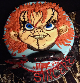 Cake_Halloween_Chuckie.jpg