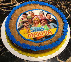 Cookie_Cake_sims.jpg